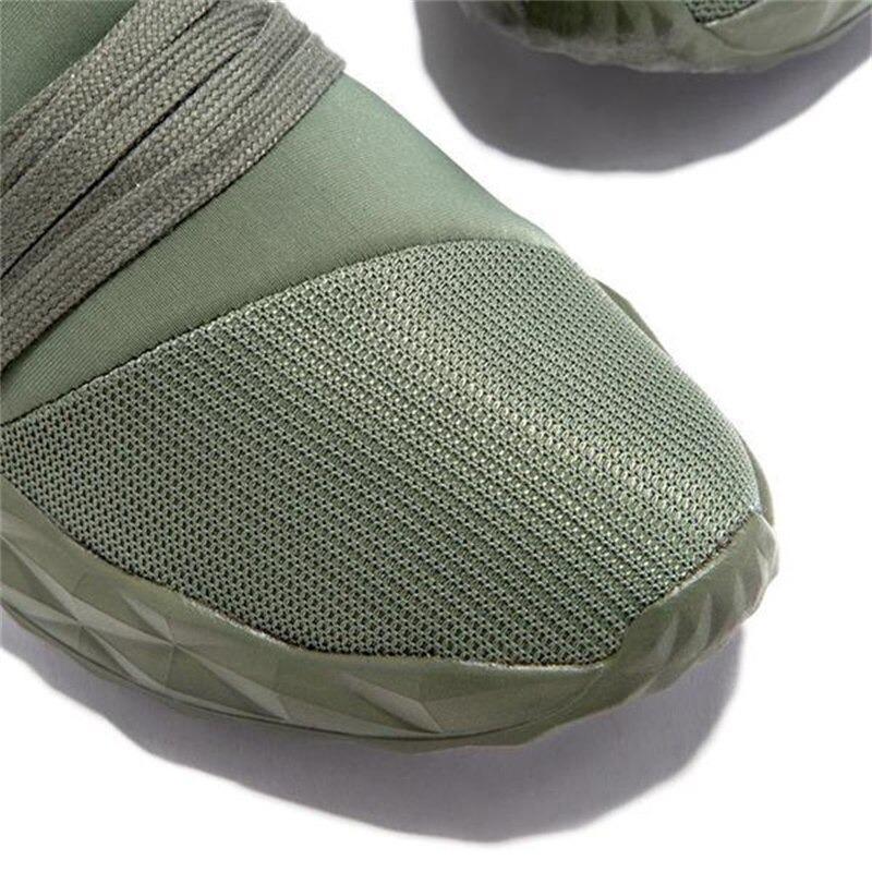Basket confort orthopédique nouvelle collection 2021 ortoboost meiso