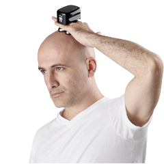 skull shaver pitbull series is our most powerful electric head shaver