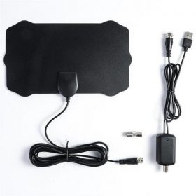 Cable hdtv - antenna