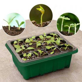 Mini serre pour semis