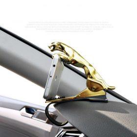 Support de téléphone pour voiture 360 degrés