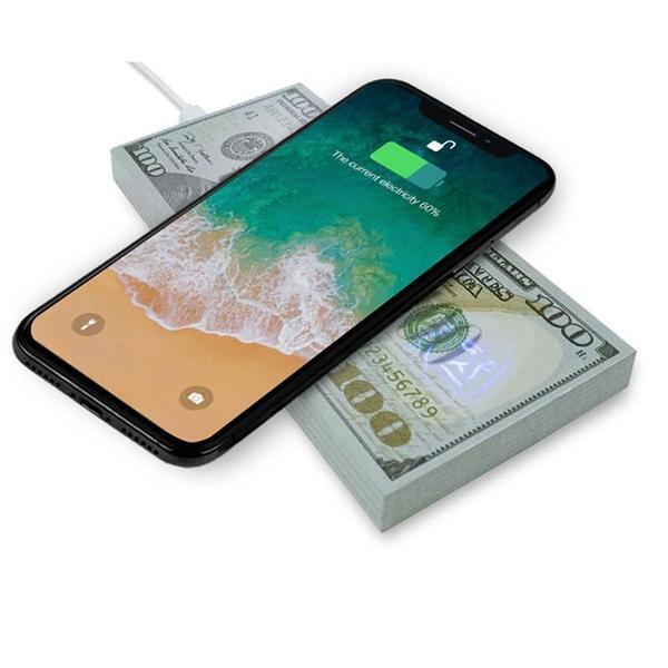 100 dollar iphone - shopibest