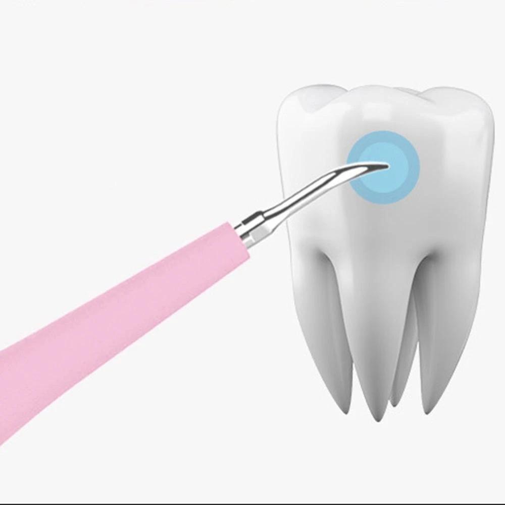 Détartreur dentaire ultrasonique