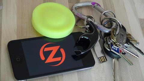 ZIPCHIPS zipchip frisbee zipchip silicone frisbee silicone mini frisbee frisbeam frisbee de poche