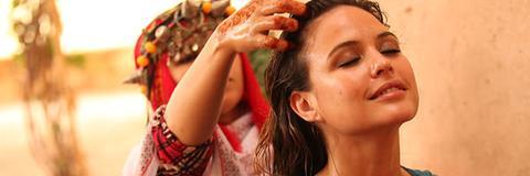 arganexpert massage cuir chevelu - shopibest