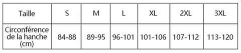 correcteur posture bassinbassin anteverseanteversion bassin musculationretroversion bassin etirementbascule du bassin yogabassin retroversesymptome dun bassin deplacepsoas bascule bassinposture parfaite yogamauvaise posture des piedsbasculer son bassinverrouillage du bassinmal au bassin coté droitbascule pelvienne gauche 16mmbascule du bassin rhumatologueforum bascule du bassinretroversion bassin squatbassin rétroversion course à piedretroversion bassin etirementdouleur retroversion bassinretroversion bassin grossessecorriger l antéversionsymptome d'un bassin déplacése remettre le sacrum en placeexercice bassin assouplissementrééquilibrage du dosrenforcement bassinmuscle retroversion bassinhip thrust hernie discalebascule du bassin qi gonganteversion bassin definitionrétroversion du bassin douleurcomment bien positionner son bassindelordosantpilates bascule du bassin