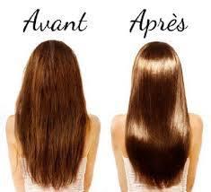 arganexpert huile argan marocaine huile cheveux traitement soin reparation nourissant doux brillant shopibest